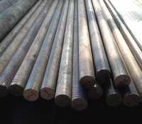 Leaded Tin Bronze C93700
