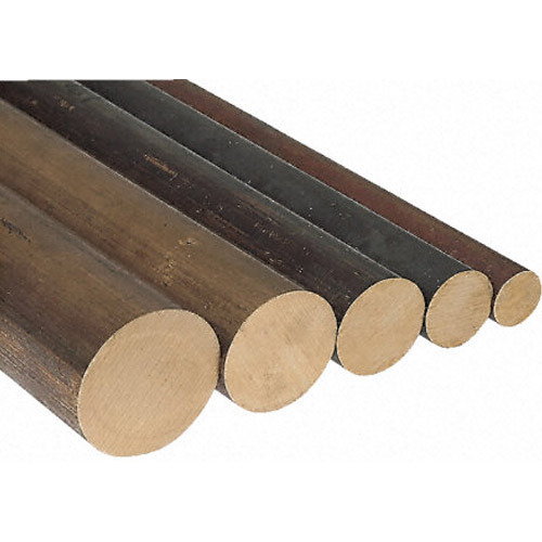 Nickel Aluminium Bronze Rods