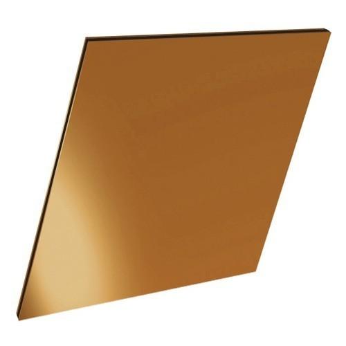 Aluminium Bronze Pipe C95400
