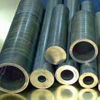 Aluminium Bronze Pipes