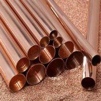Nickel Aluminium Bronze Rods Ca 103