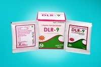 L-Arginine 3g, Folic Acid 2.5 mg Granules [LEMON ORANGE FLAVOUR]