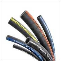 Rubber Hoses Pipe