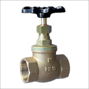 Cast Screw End Globe Valve