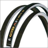 Rubber V-Belts