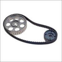 Timing Rubber Belts