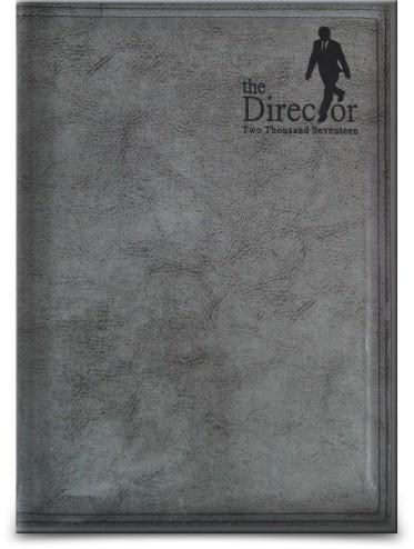 Director Diary