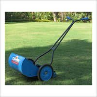 Wheel Type Manual Lawn Mower