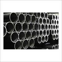 Boiler Round Tubes