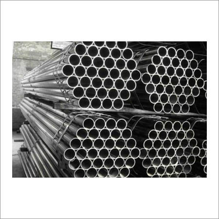 Boiler Pipes and Tubes