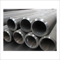 ERW Hollow Tubes