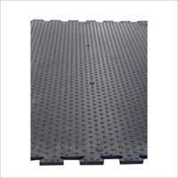 Dairy Cow Mats
