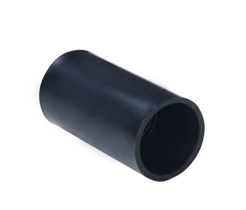 PVC Pipe Coupler