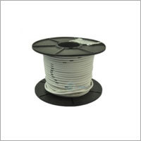 Cold Storage Drain Heat Tracer Cables
