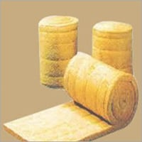 Hot Insulation Material