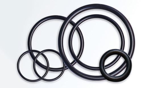 Nitrile O Rings
