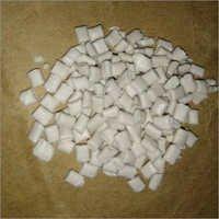 White  Granules