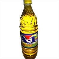 Mustard Pure Oil