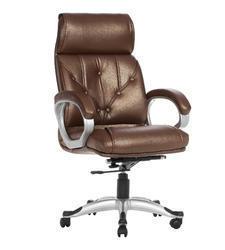 Siete HB Executive Chair