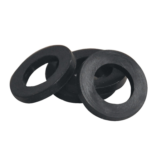 Natural Rubber Washer