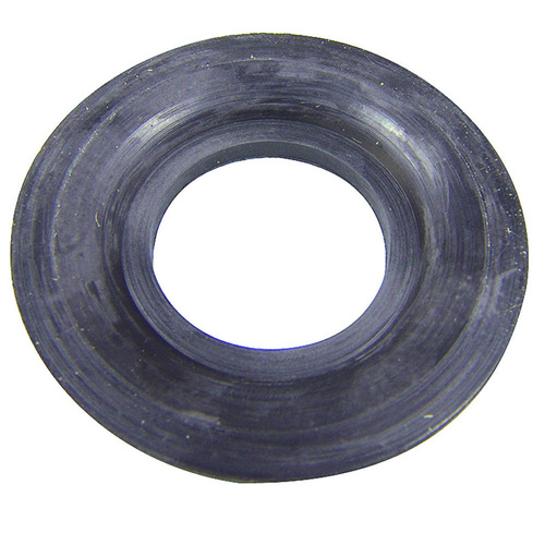 Buna N Rubber Washer