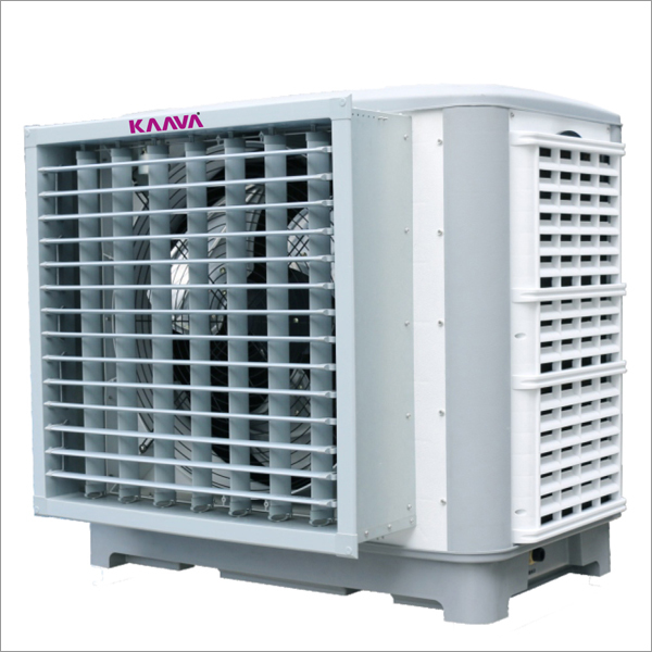 Residential Compact Ducting Super Air Cooler