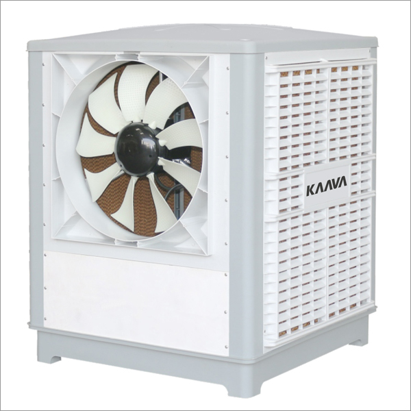 Duct Air Coolers