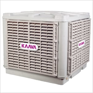 Commercial Air Cooler Volume Cooling
