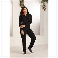 Ladies Winter Tracksuit