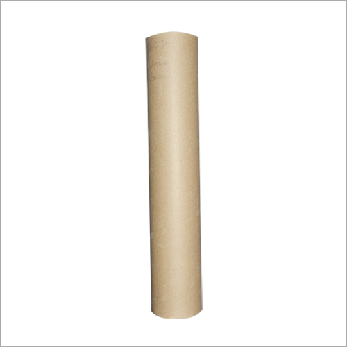 Hollow Paper Core