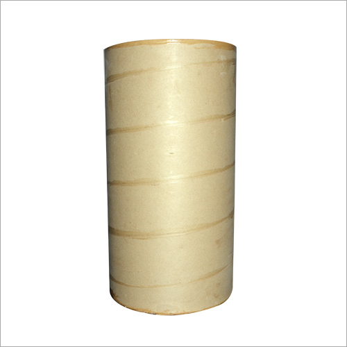 Cylinderical Paper Drums
