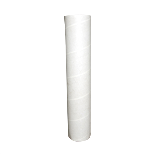 Paper Shipping Tube