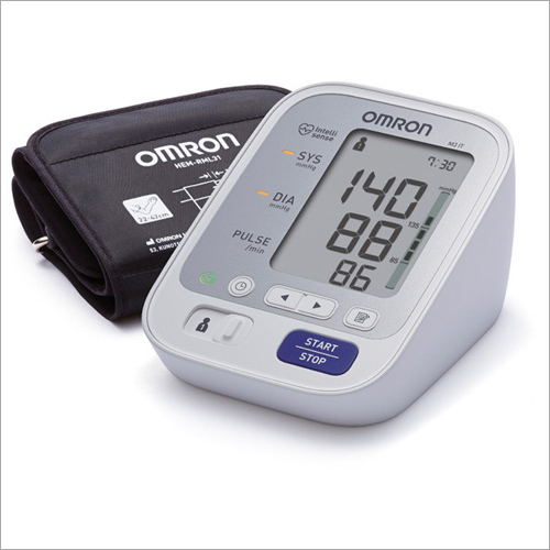 Digital Blood Pressure Machines
