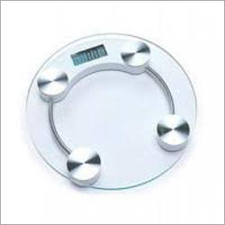 Digital Weighing Machinery