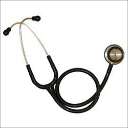 Littmann Stethoscope Dealers & Suppliers In Delhi, Delhi