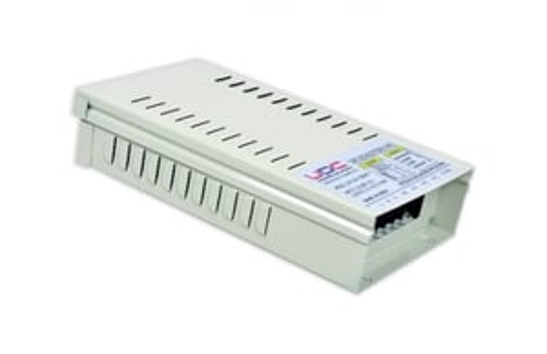 Industrial CCTV Rainproof power supply