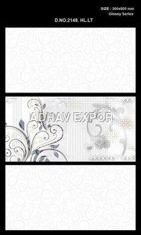 Exclusive Digital Wall Tiles