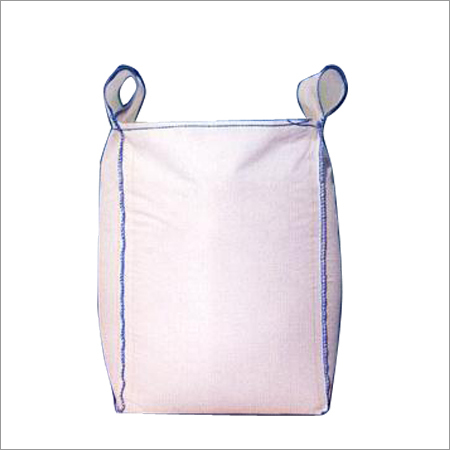 Tunnel Loop Jumbo Bags