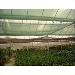 HDPE Agro Shade Net