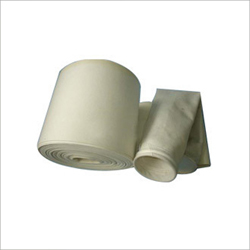 Dairy Filter Cloth