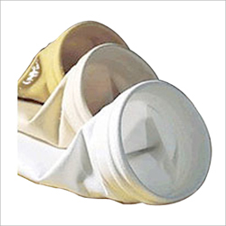 Filter Cloth Bag