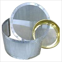 Multi Mill Sieves