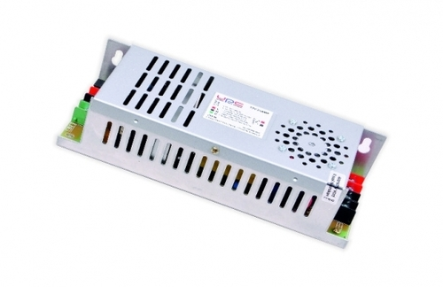 Slim SMPS Driver For LED Strip and Modules
