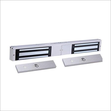 EM Lock 600 LBS x2 EM Lock 1200LBS x2