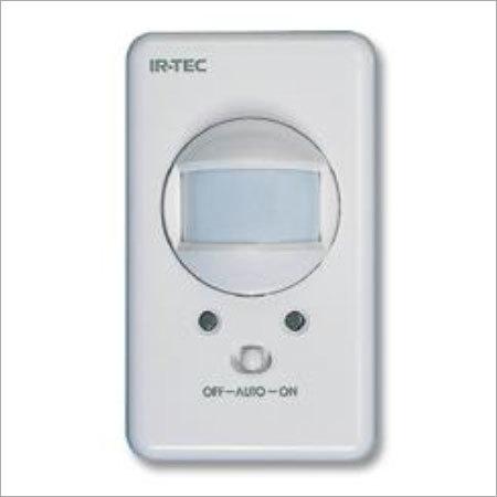 ACS LC770 PIR Switch