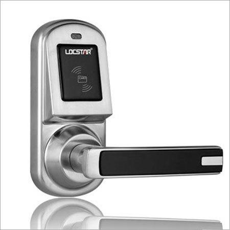 Locstar LS8015RF
