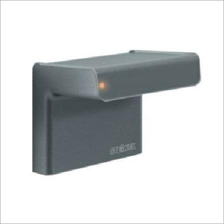 Outdoor Sensor Motion Detector IHF 3D