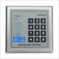 K2000 RFID Password Access Control