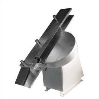 High Speed Bread Slicer