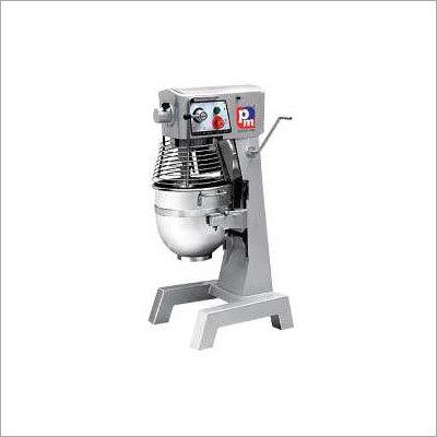 Planetary Mixer PLM 30